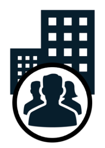 office-agent-bundle-icon