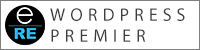 WordPress-Premier