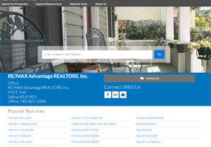 advantage-realtors-office-edison-small
