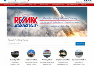 REMAX-Aerospace-Realty-Office-Wright-Thumbnail