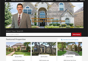 REMAX-Integrity-Team-Newton-Thumbnail
