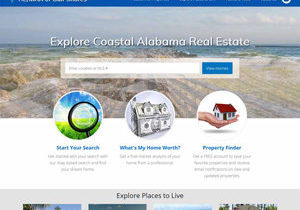 REMAX-Of-Gulf-Shores-Office-Leonardo-Thumbnail